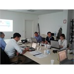 Innovation Strategic Initiatives Platform for SME in children´s product industries– ISIP - Image 3
