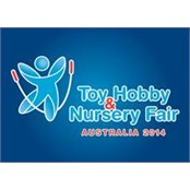 AUSTRALIAN TOY HOBBY & NURSERY FAIR