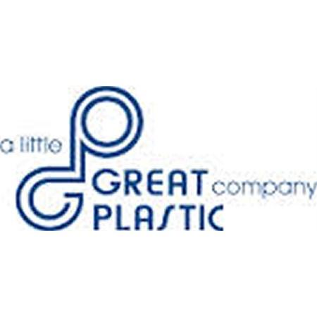 GREAT PLASTIC, S.L.