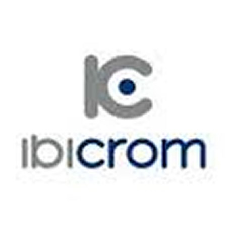 IBICROM, S.L.