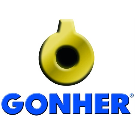 GONHER, S.A.