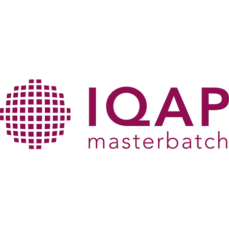 IQAP MASTERBATCH GROUP, S.L.