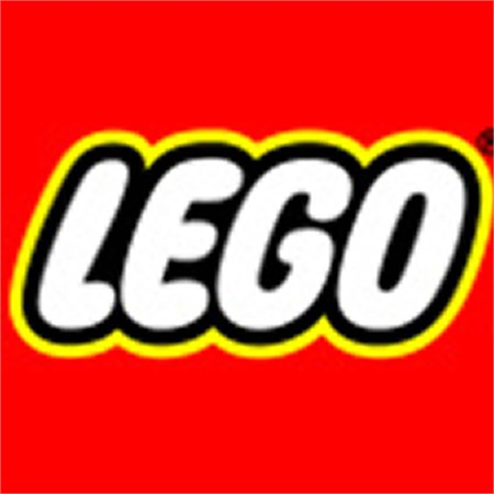 LEGO, S.A.