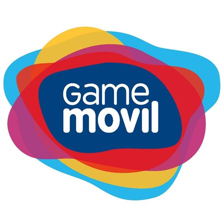 GAME-MOVIL, S.L.