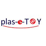 PLASeTOY: Plastic electronics applied to the toy sector