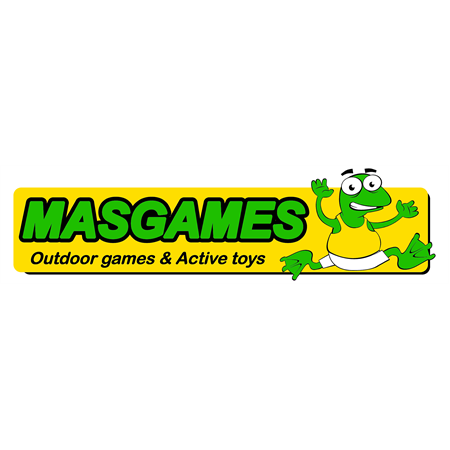 MASGAMES ACTIVE TOYS, S.L.