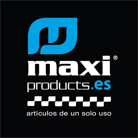 MAXI PLAST PRODUCTS, S.L.