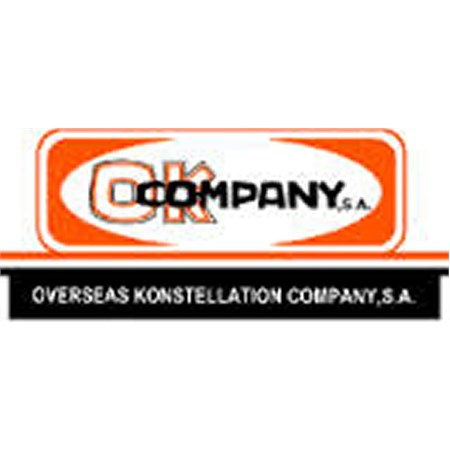 OVERSEAS KONSTELLATION